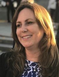 Christina Löfving