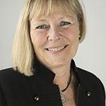 Helen Henriksson